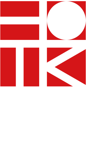 鵬天閣ロゴ